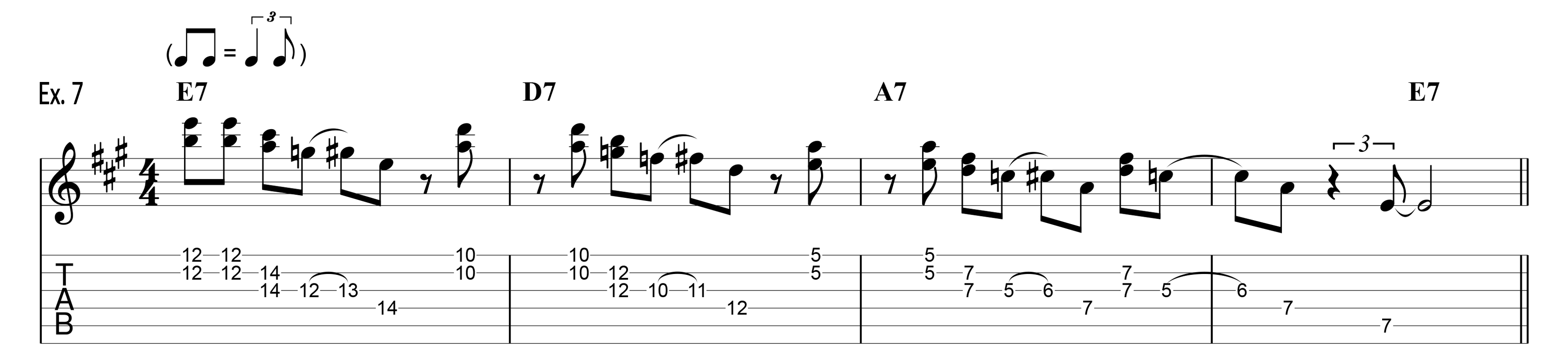 Blues Dues The V Chord Weeping Willow Guitar